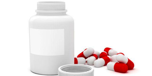 Antiácidos podem aumentar risco de