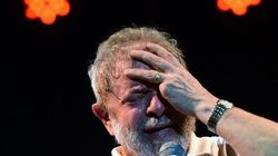 Lula teve 'papel central' para tentar barrar a Lava Jato, aponta