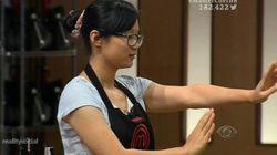Aprenda Tai Chi Chuan em 5 passos com Jiang, do MasterChef