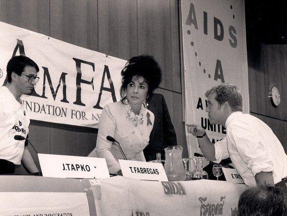 Cura da Aids: A contagem regressiva