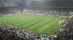 Um ano após abertura da Copa no Brasil, maioria dos estádios dá