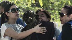 Atentado terrorista é a causa mais provável para a queda do avião, dizem