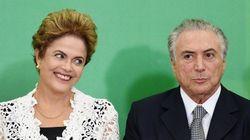 'Não é golpe': A legalidade do impeachment e do processo contra Dilma e Temer no