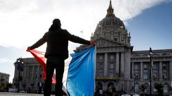 Estado Islâmico em Paris: A tirania bate na porta, e o Ocidente deve se unir contra