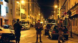 Passaporte encontrado com terrorista em Paris era de refugiado sírio, diz ministro