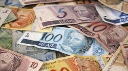 Acabar com 'supersalários' economizaria R$ 10 bilhões, o mesmo de 'uma