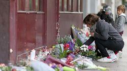 França vai manter ataques na Síria, diz