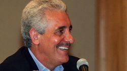 Itália suspende pela segunda vez a extradição do mensaleiro