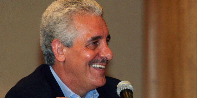 Itália suspende pela segunda vez a extradição de Henrique Pizzolato, condenado no
