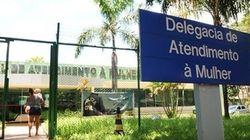 Polícia de Brasília conclui: Jovem não foi estuprada em Réveillon por