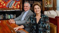 'Mulheres não querem se tratadas como fetiche decorativo', diz Dilma sobre ministério de