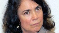 Regina Duarte declara apoio ao fim do MinC: 'Auto-engano achar que a Cultura pode se safar