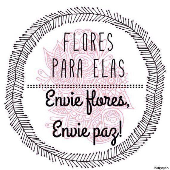 'Flores para Elas': campanha para ajudar garotas vítimas de estupro coletivo no Piauí arrecada 3 vezes...