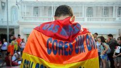 ESTUDO: Um em cada cinco alunos no Brasil não quer um colega