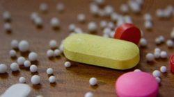 STF suspende lei que autoriza o uso da pílula do