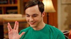 BAZINGA! Jim Parsons, de 'The Big Bang Theory', tem o maior salário da