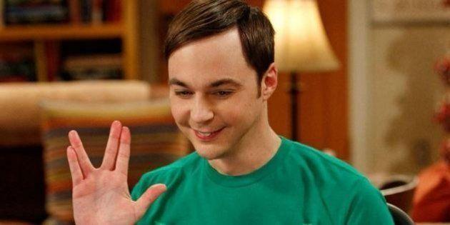 Jim Parsons, de 'The Big Bang Theory', tem o maior salário da TV, diz