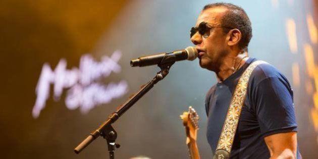 'Crioulo sujo': Jorge Ben Jor interrompe show após sofrer ofensa racista em show no