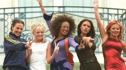 GIRL POWER: É hora de dar às Spice Girls o valor que elas