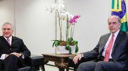 Escolhido para Petrobras diz que recebeu 'orientação clara' de Temer para vetar indicação