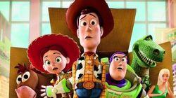 11 referências que você provavelmente deixou passar em 'Toy Story
