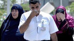 Egito diz que localizou destroços do avião da EgyptAir no