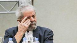 Pessoas 'próximas' de Lula estão na mira de nova operação da Polícia