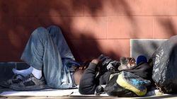 Los Angeles quer taxar fortuna de milionários para ajudar moradores de