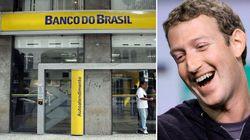 Banco do Brasil usa até SEU perfil no Facebook para analisar