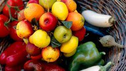 6 substâncias essenciais que você só pode obter em alimentos de origem