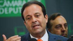 Investigado por homicídio e chantagem, contra os direitos das mulheres e LGBTs: Esse é o líder do governo na