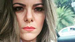 Ana Paula Valadão destila preconceito contra C&A e recebe as MELHORES