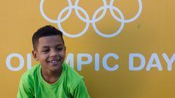 Organização da Olimpíada do Rio quer ensinar inglês a 1 milhão de