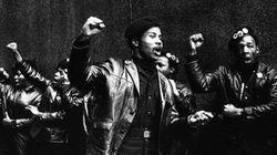 Parem de tachar os ativistas negros de agressivos e