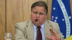 Hábil e impaciente: Conheça Geddel, ministro da articulação política de