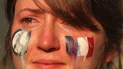 Premiê francês diz que novos ataques são planejados contra o