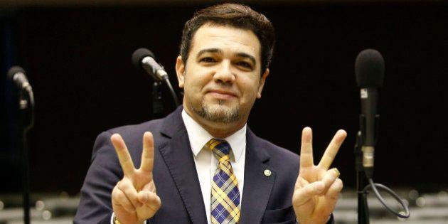 Feliciano processa Sensacionalista por se sentir 'abalado moralmente e