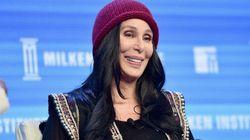 Diva lacradora! 5 motivos pelos quais Cher é um ícone feminista e
