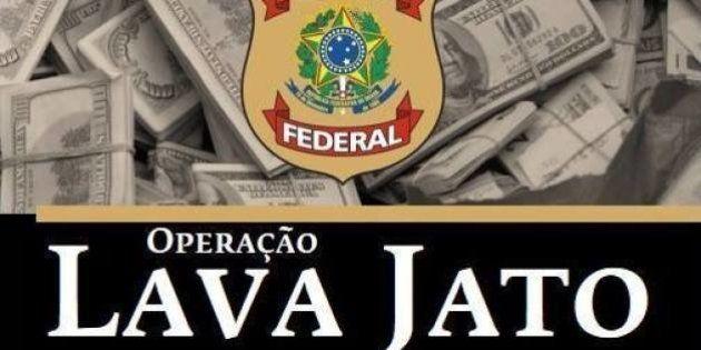 Operação Lava Jato: Polícia Federal deflagra a 20ª fase da operação com dois mandatos de prisões