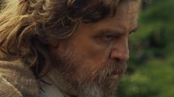 A força está de volta! Disney anuncia início de filmagens de 'Star Wars: Episódio
