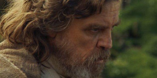 'Star Wars: Episódio VIII' já começou a ser rodado em