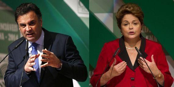 Pense ao contrário: Se fosse Dilma acusada por Youssef e não