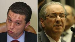 Relator aceita denúncia contra Cunha e pede para antecipar reunião do Conselho de
