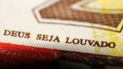 Foi liberado o 1º lote da restituição do Imposto de Renda; veja se você está