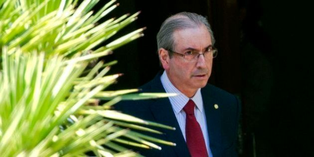 PTB indica novo membro para Conselho de Ética e favorece Eduardo Cunha contra