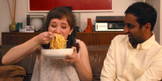 Netlifx: 5 Motivos que fazem de 'Master of None' uma das melhores séries de