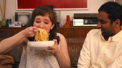 5 Motivos que fazem de 'Master of None' uma das melhores séries de