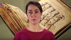 Deux Français, d'origines tunisienne et algérienne, pour une mosquée