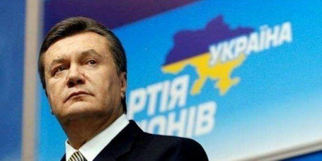 Presidente della Repubblica, Leader del Partito delle