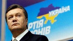 A crise ucraniana está LONGE de ter um